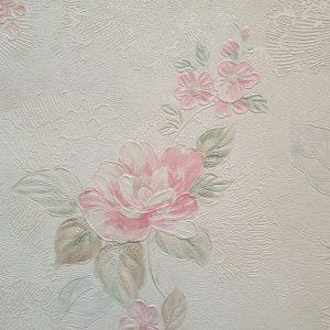 کاغذ-دیواری-پذیرایی-69430-2