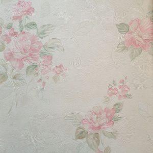 کاغذ-دیواری-پذیرایی-69430