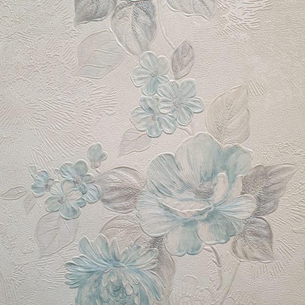 کاغذ-دیواری-پذیرایی-69432-2