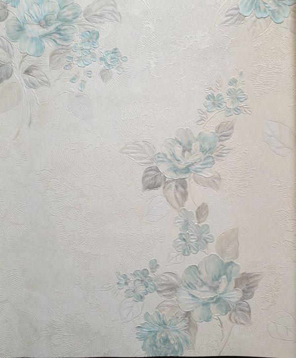 کاغذ-دیواری-پذیرایی-69432