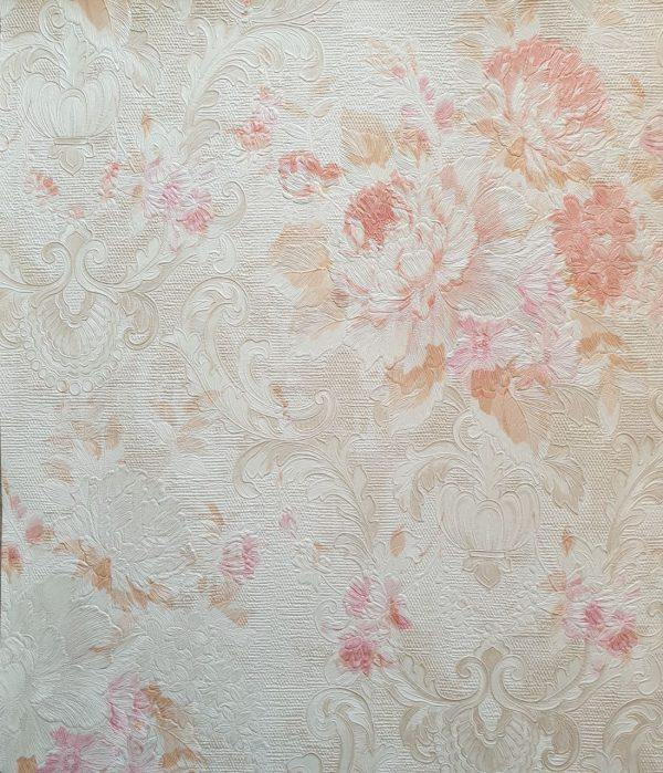 کاغذ-دیواری-پذیرایی-69440