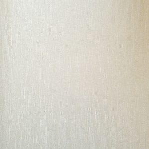 کاغذ-دیواری-پذیرایی-70210