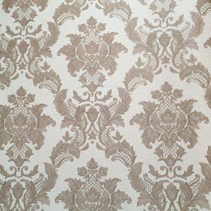 کاغذ دیواری اتاق خواب 910122