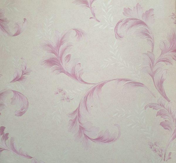 کاغذ-دیواری-اتاق-خواب-910161