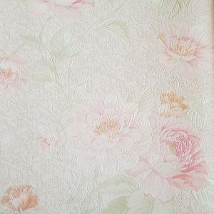کاغذ-دیواری-پذیرایی-69422