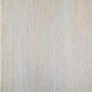 کاغذ-دیواری-پذیرایی-70228