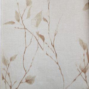 کاغذ-دیواری-ارزان-1245