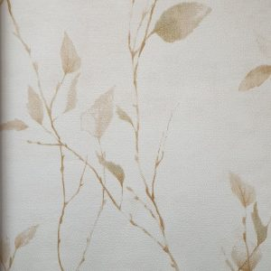کاغذ-دیواری-ارزان-1247