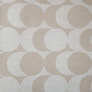 کاغذ-دیواری-ارزان-1260