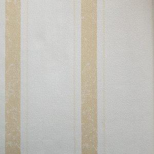 کاغذ-دیواری-ارزان-1266