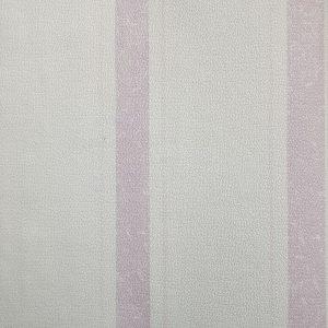 کاغذ-دیواری-ارزان-1267