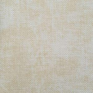 کاغذ-دیواری-ارزان-1272