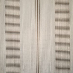 کاغذ دیواری ساده 20225