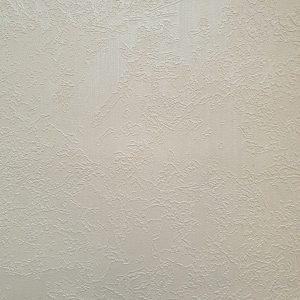 کاغذ دیواری ساده 20246