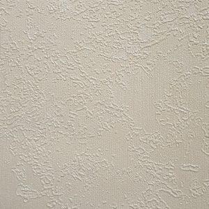 کاغذ دیواری ساده 20253
