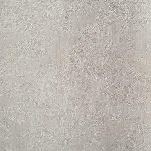 کاغذ دیواری ساده 20265