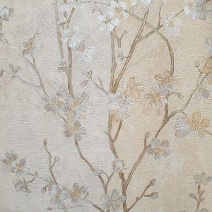 کاغذ-دیواری-پذیرایی-گلد-18002