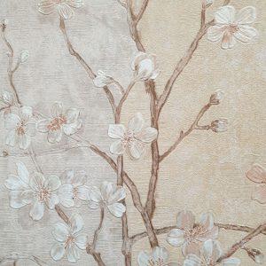 کاغذ-دیواری-پذیرایی-گلد-18003-2