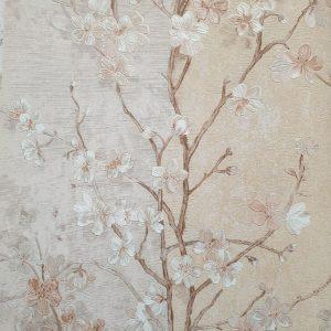 کاغذ-دیواری-پذیرایی-گلد-18003
