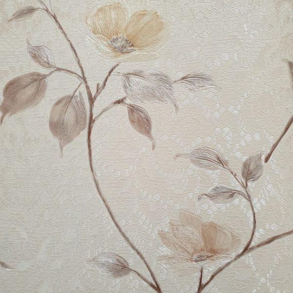 کاغذ-دیواری-پذیرایی-گلد-18004-2