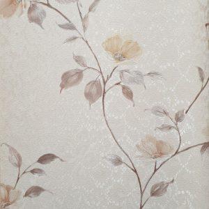 کاغذ-دیواری-پذیرایی-گلد-18004