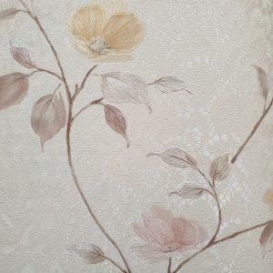کاغذ-دیواری-پذیرایی-گلد-18005-2