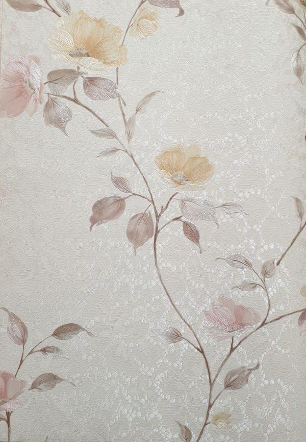 کاغذ-دیواری-پذیرایی-گلد-18005