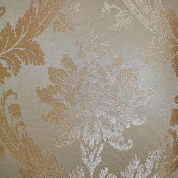 کاغذ-دیواری-پذیرایی-گلد-220102