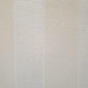 کاغذ-دیواری-پذیرایی-گلد-70162-2