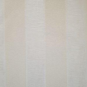 کاغذ-دیواری-پذیرایی-گلد-70162