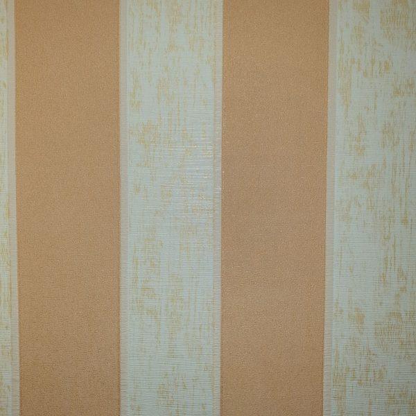 کاغذ-دیواری-پذیرایی-گلد-70163
