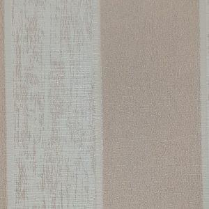 کاغذ-دیواری-پذیرایی-گلد-70165-2