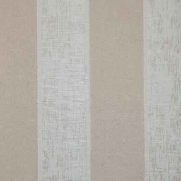 کاغذ-دیواری-پذیرایی-گلد-70165