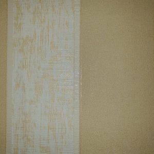 کاغذ-دیواری-پذیرایی-گلد-70166-2