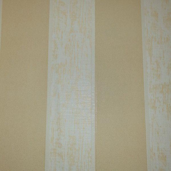 کاغذ-دیواری-پذیرایی-گلد-70166