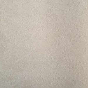 کاغذ دیواری ساده 20216