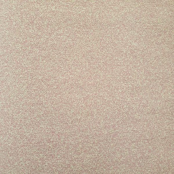 کاغذ دیواری ارزان 1046 آلبوم رز صورتی