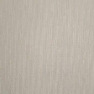 کاغذ دیواری ساده 0207 صورتی