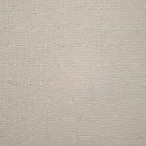 کاغذ دیواری ساده 1453 سفید