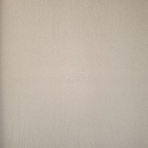 کاغذ دیواری ساده 1570 قهوه ای کمرنگ اکلیلی