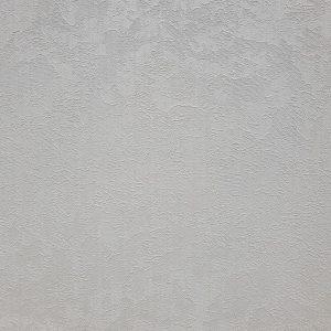 کاغذ دیواری ساده 1575 سفید