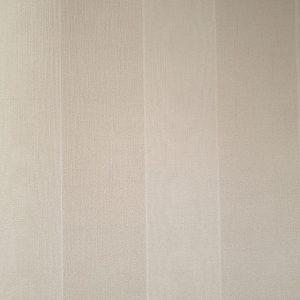 کاغذ دیواری ساده 1591