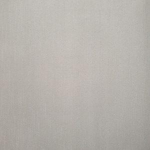 کاغذ دیواری ساده 1596 طوسی