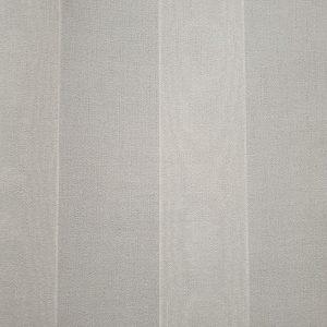 کاغذ دیواری ساده 1597 طوسی