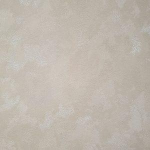 کاغذ-دیواری-جدید-3306