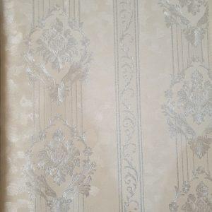 کاغذ دیواری جدید 3308-2