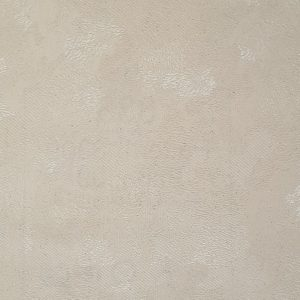 کاغذ دیواری جدید 3309