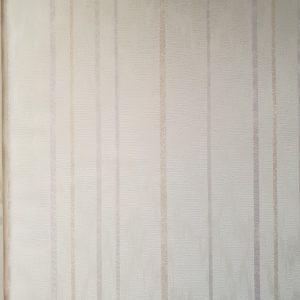 کاغذ دیواری جدید 3311-2