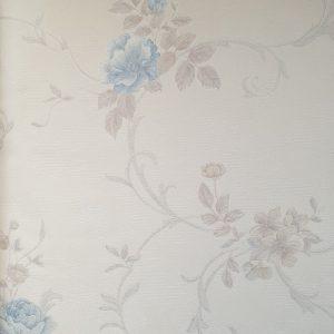 کاغذ-دیواری-جدید-3312-2