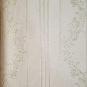 کاغذ دیواری جدید 3317-2